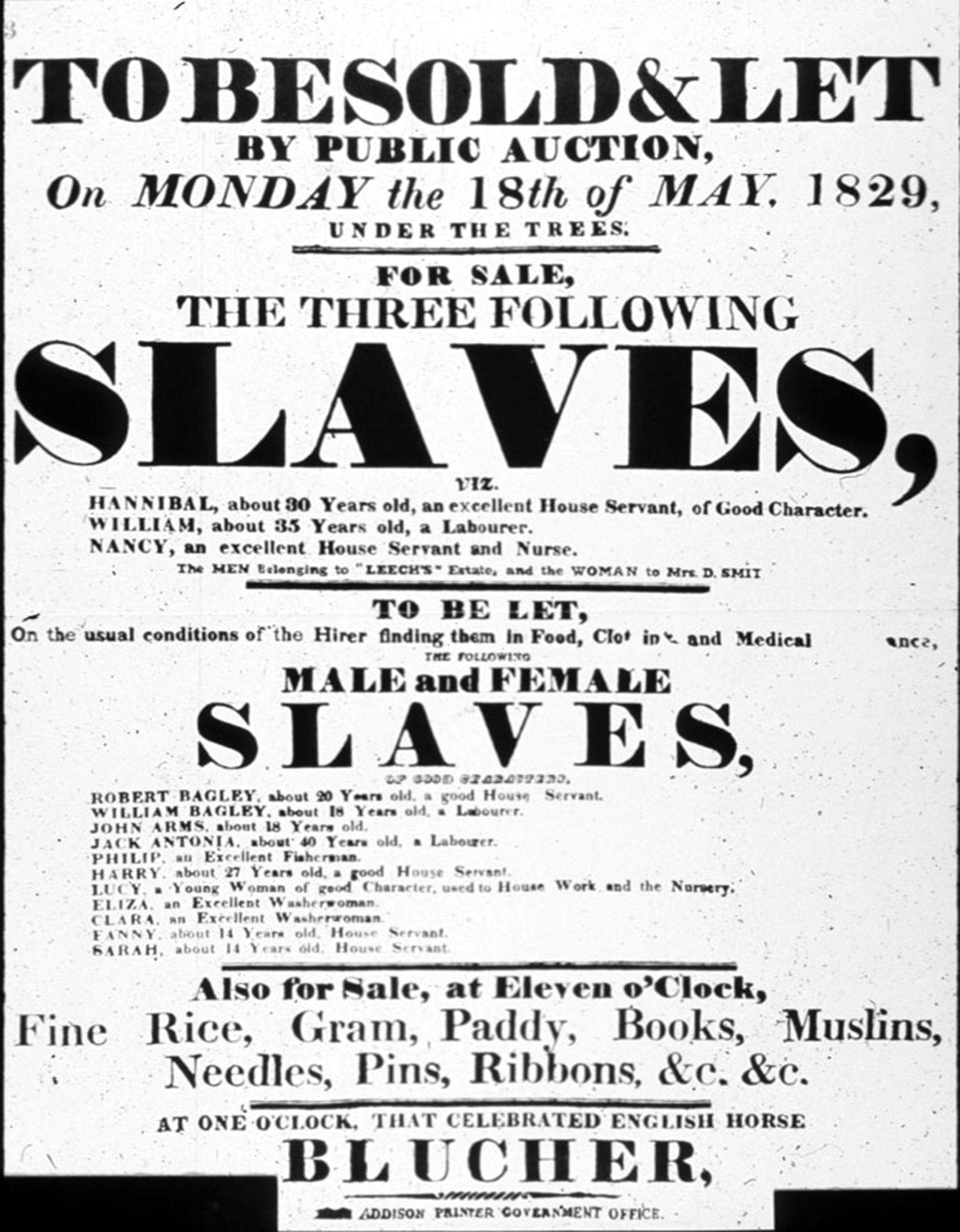 Civil war slaves xxx nude photos