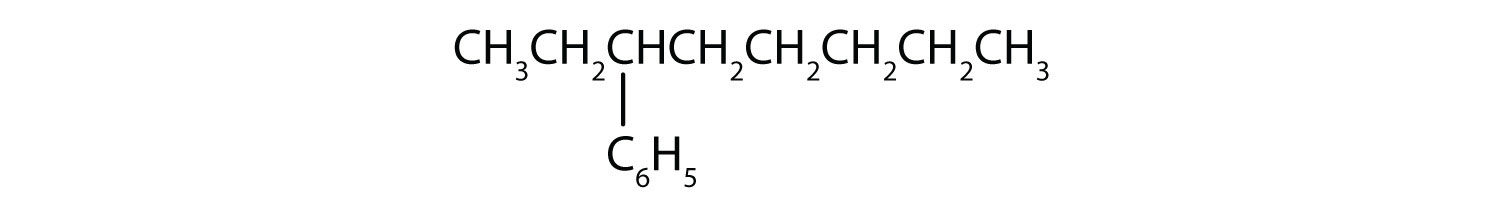 Twelve-carbon saturated hydrocarbon compound with a two-Carbon saturated radical on Carbon 3.