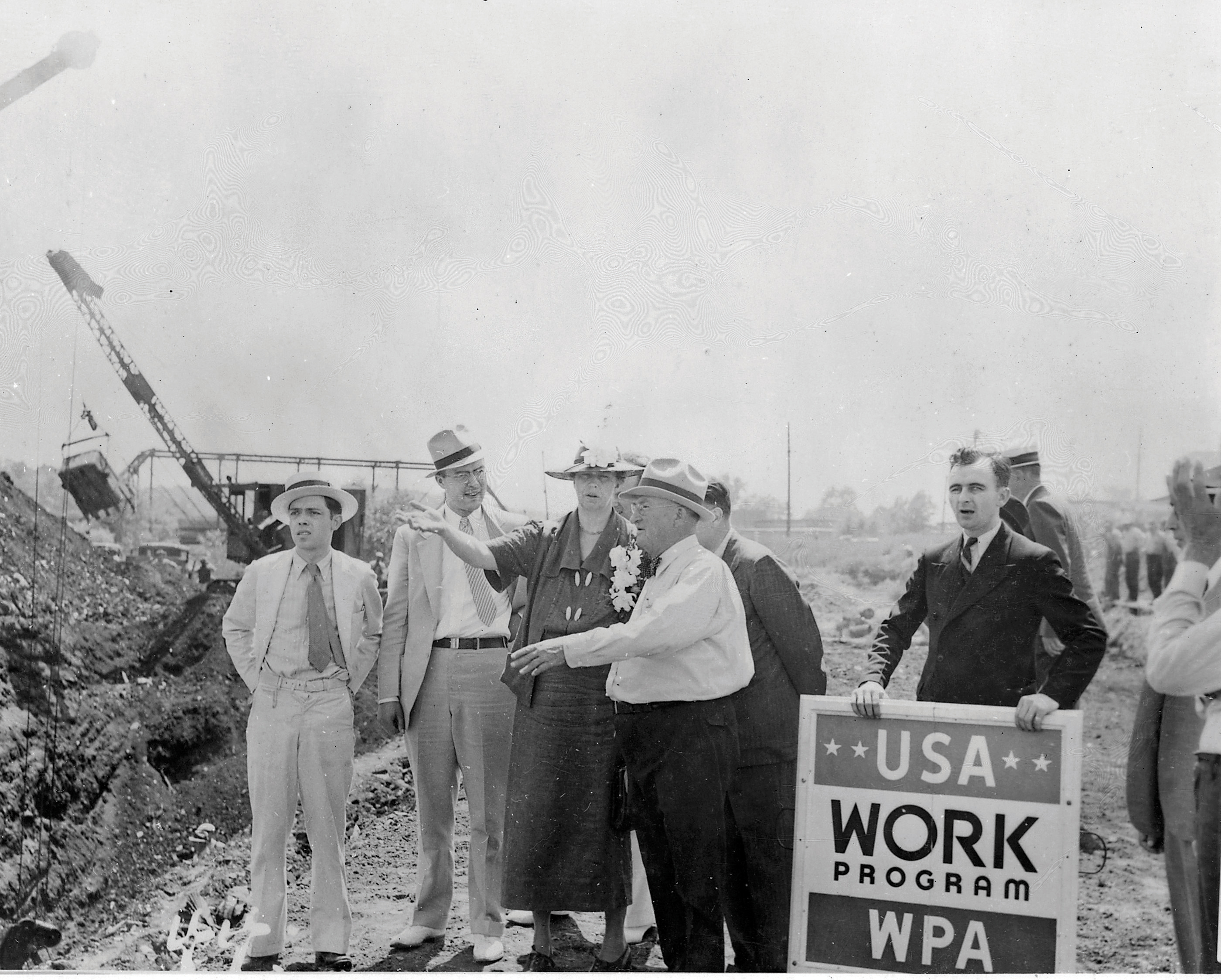 a history of the new deal reform program in the united states Fdr agreed to include the pwa as part of the new deal measures but he demanded that the initial cost of the  or reform program,  history of the united states.