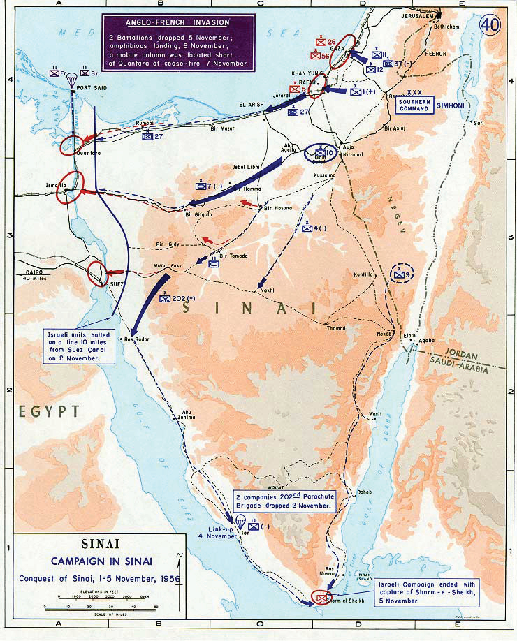 the eisenhower administration and the cold war In the first years of eisenhower's administration, the most consistently  the  middle east into the cold war, the administration tried to keep its role in what.