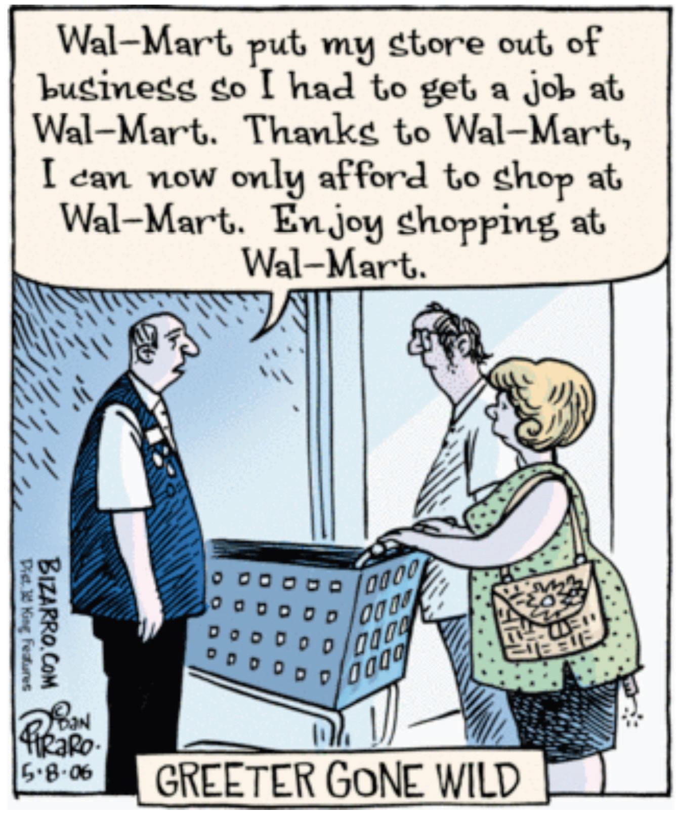 Growing Jobs
