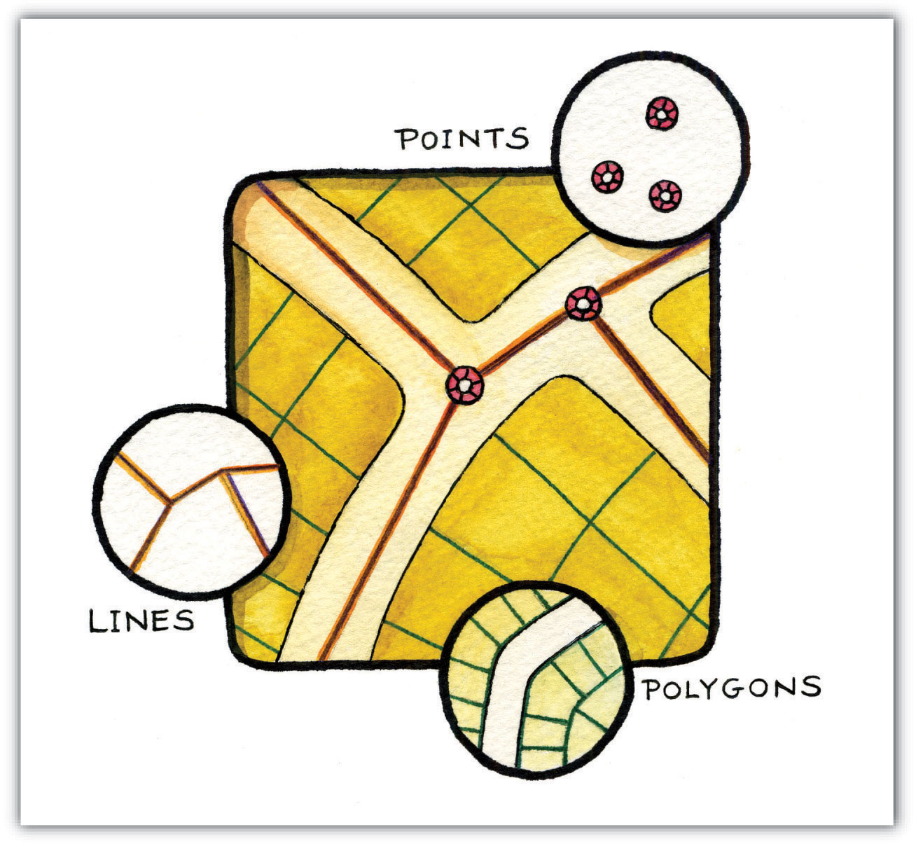 Polygonal Modeling Basic And Advanced Techniques Pdf