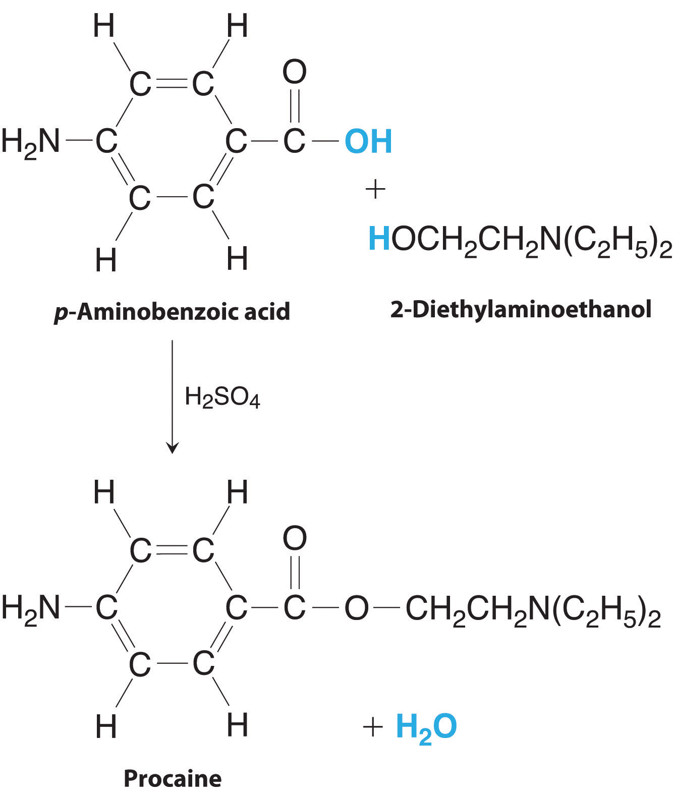 Chemical reactions pooptronica Choice Image
