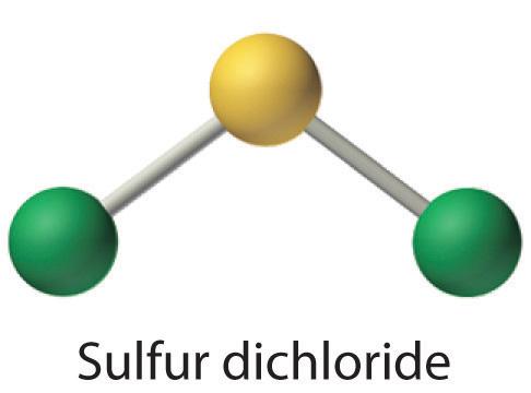 how to explain chemistry in japanese