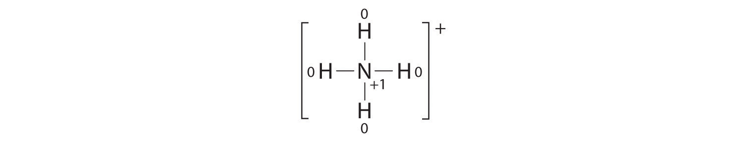 lewis structures and covalent bonding  saylordotorg.github.io