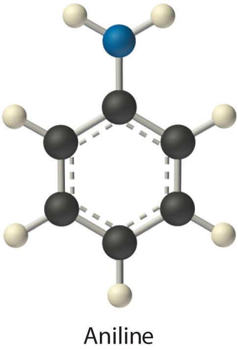 dichloromethane polarity - photo #23
