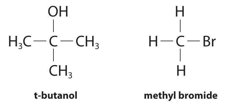 Ch3 Lewis Dot Structure: Chemical Kinetics