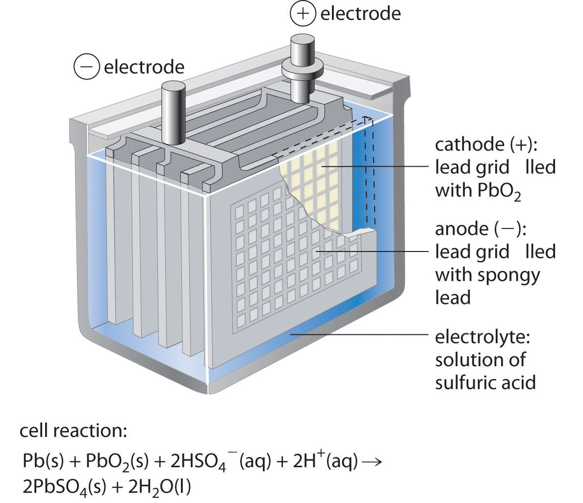 chemistry how to build a sonicator