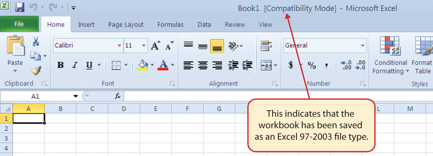 Workbooks excel workbook save : An Overview of Microsoft® Excel®