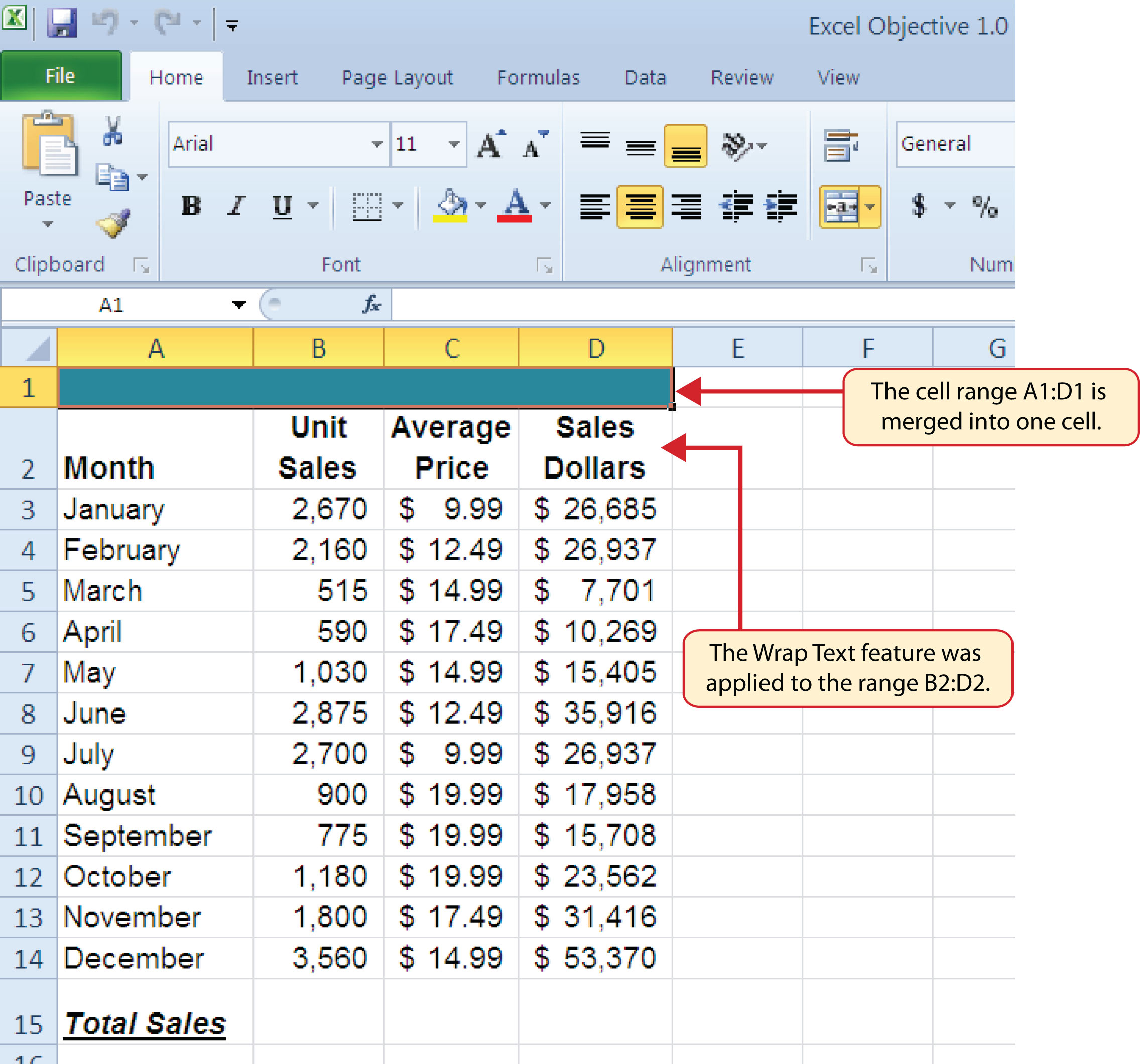 An Excel File That Contains One Or More Worksheets Delibertad – An Excel File That Contains One or More Worksheets