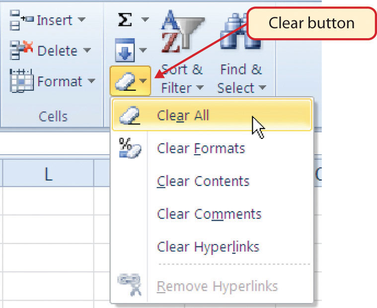 how to use hyper link excel smartart