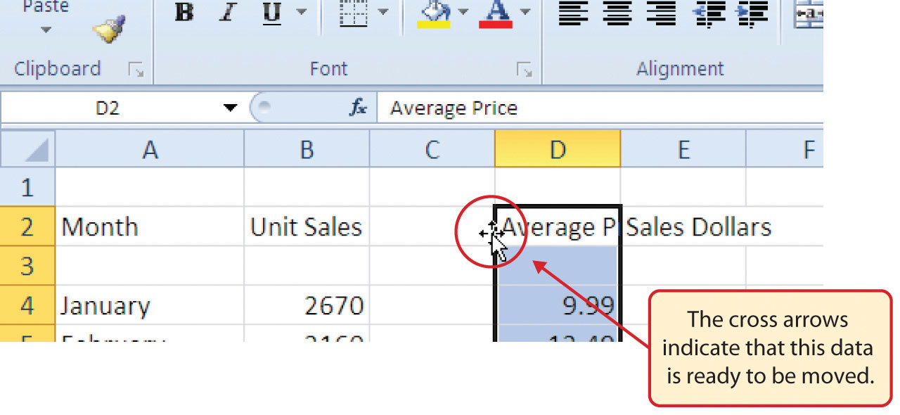 how to change from dot to coma in excel