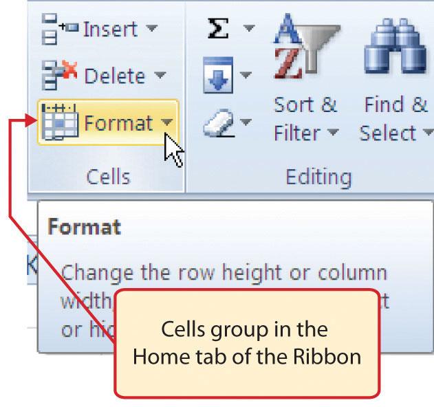 how to use microsoft text speak