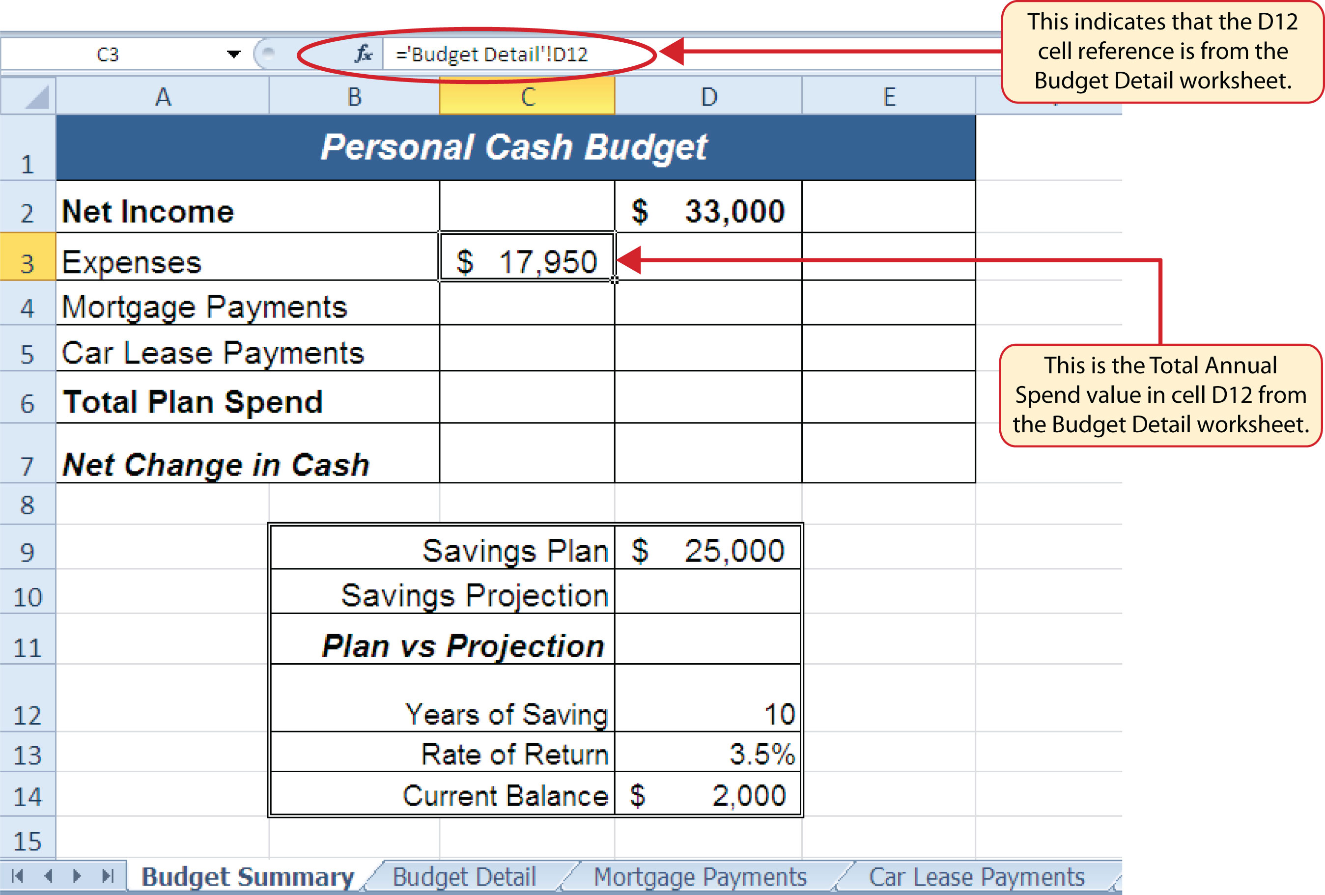 calculate lease payment excel koni polycode co