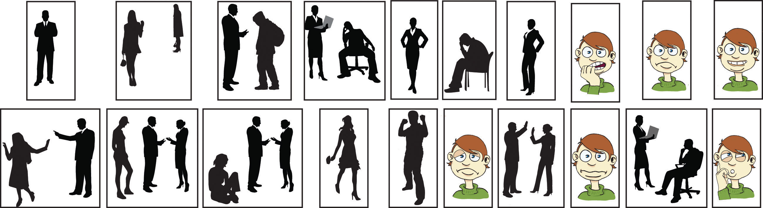verbal miscommunication Effective verbal or spoken communication is dependent on a number of factors and cannot be fully isolated from other important interpersonal skills such as non-verbal communication, listening skills and clarification.