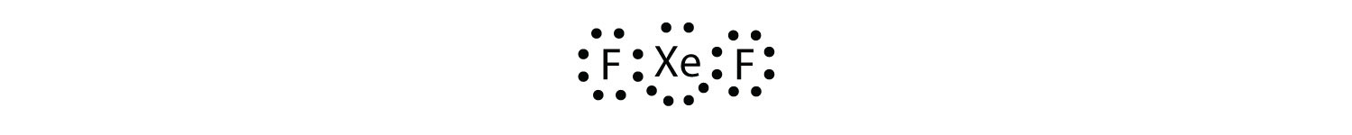 This image is an -Example of octet rule violation