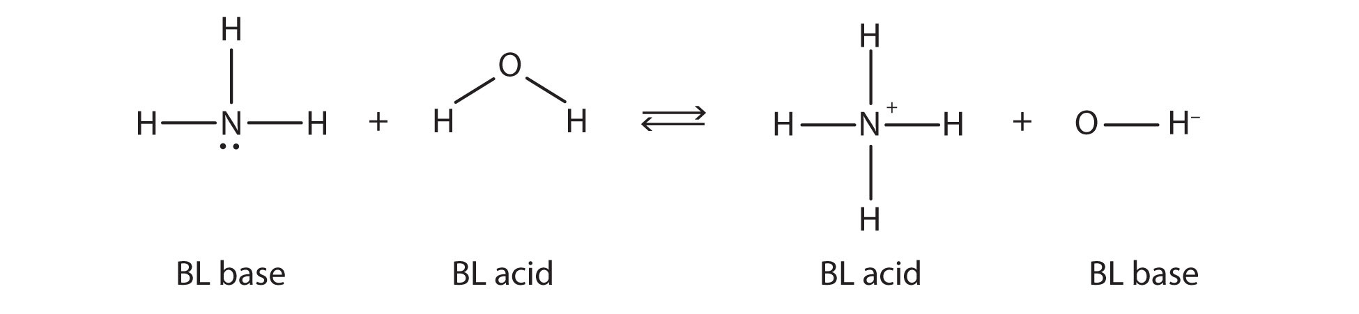 worksheet Bronsted Lowry Acids And Bases Worksheet Answers lowry acids and bases