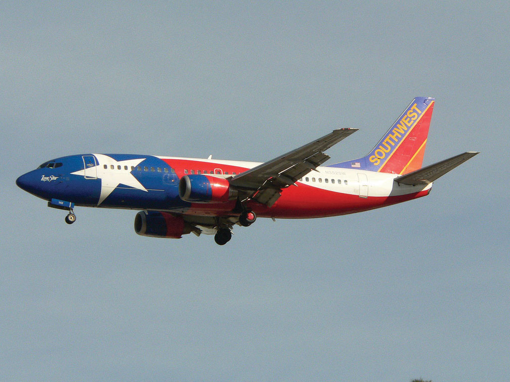 essay on southwest airline Southwest airlines order description  business law short essay unlike most other websites we deliver what we promise our support staff are online 24/7.
