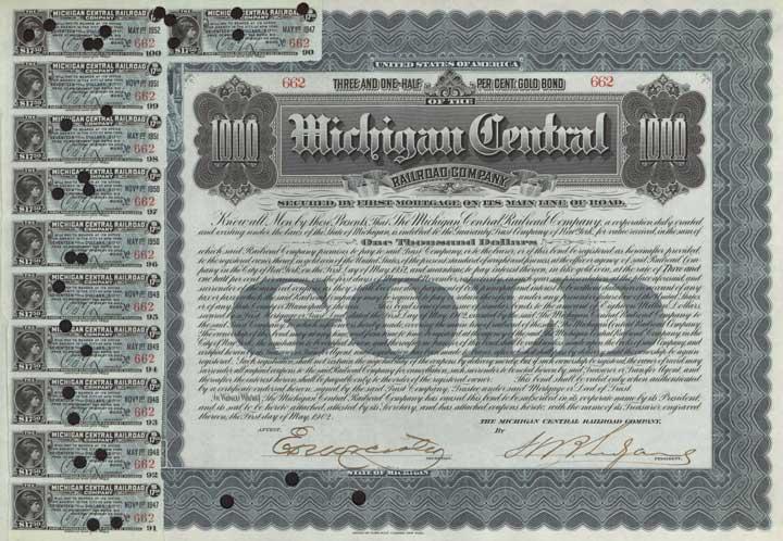 Pricing Debt Instruments