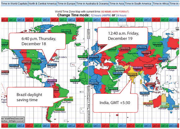 Communication technologies figure 628 world times compared to 640 pm est gumiabroncs Choice Image