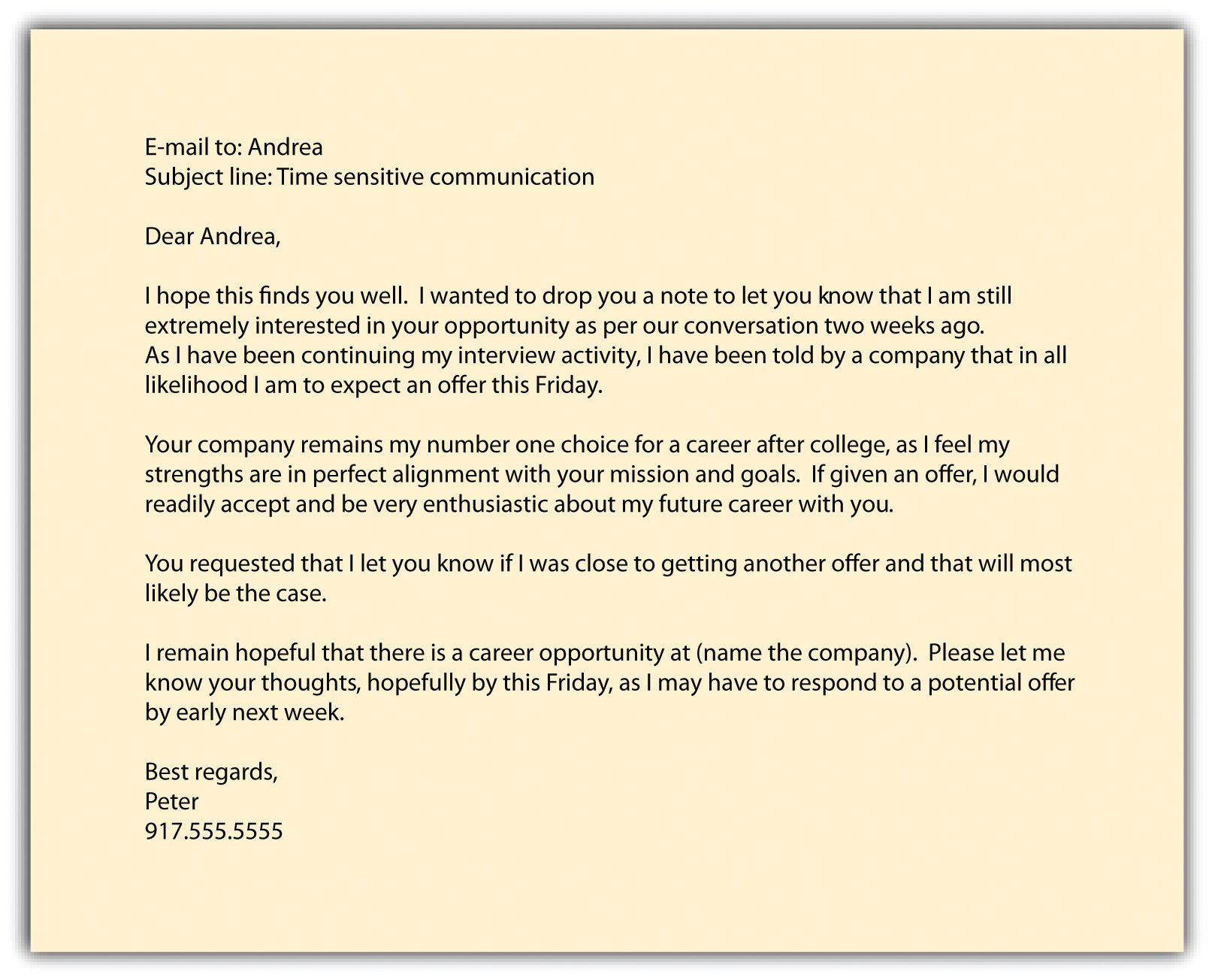 Email to negotiate salary for Salary negotiation email template