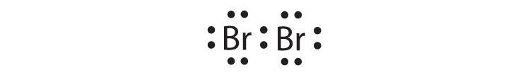 br2 dot diagram wiring diagram Br2 O2 br2 dot diagram schematic wiring diagrambr2 dot diagram schematic diagram br2 lewis br2 dot diagram