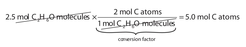The Mole. Worksheet. Moles Worksheet Answer Key Define Mole At Clickcart.co