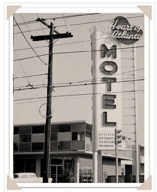 heart of atlanta motel vs united In 1964, two atlanta business owners captured national attention when they refused to comply with the 1964 civil rights act moreton rolleston and lester maddox, owners of the heart of atlanta motel and the pickrick restaurant respectively, sued to challenge the constitutionality of section ii of.