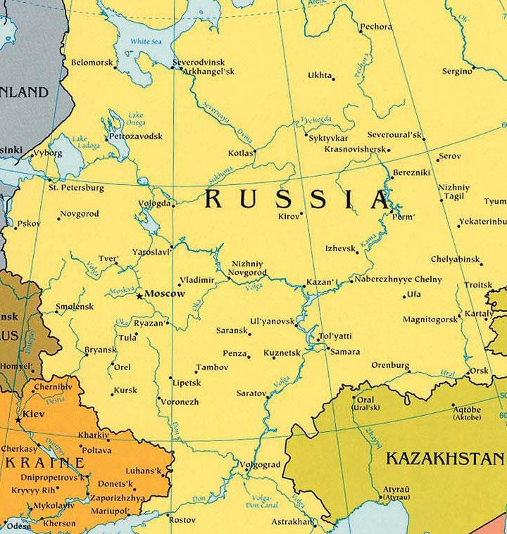 Russian Navy: Status & News #3 - Page 5 1a2fb47ba9e3afaff425c6ae8d376b8a