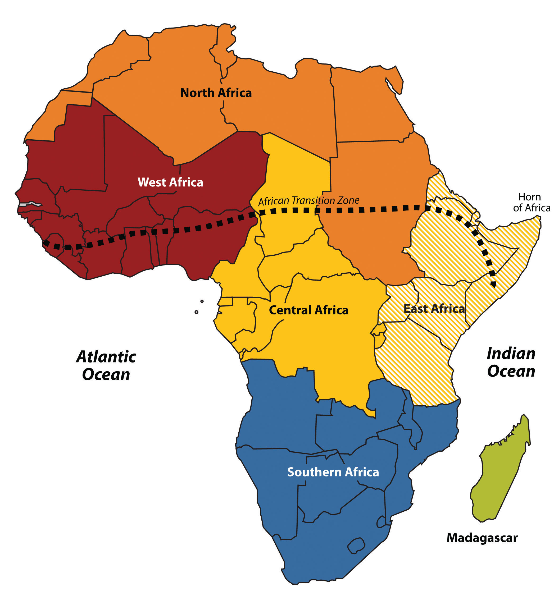 Subsaharan africa gumiabroncs Image collections