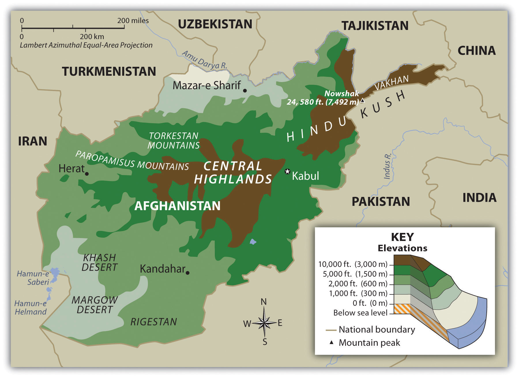 Central Asia and Afghanistan on physical map of pakistan, physical map of bay of bengal, physical map of the far east, physical map of dubai, physical map of southern italy, physical features of afghanistan, physical map of georgia, physical map of ancient assyria, physical map of north china, physical map of nauru, physical map of turkey, physical map of norway, physical map of madagascar, physical and political map of louisiana, physical map of bodies of water, physical map of n. america, physical map somalia, physical map of france, physical map of kenya, physical map of russia,