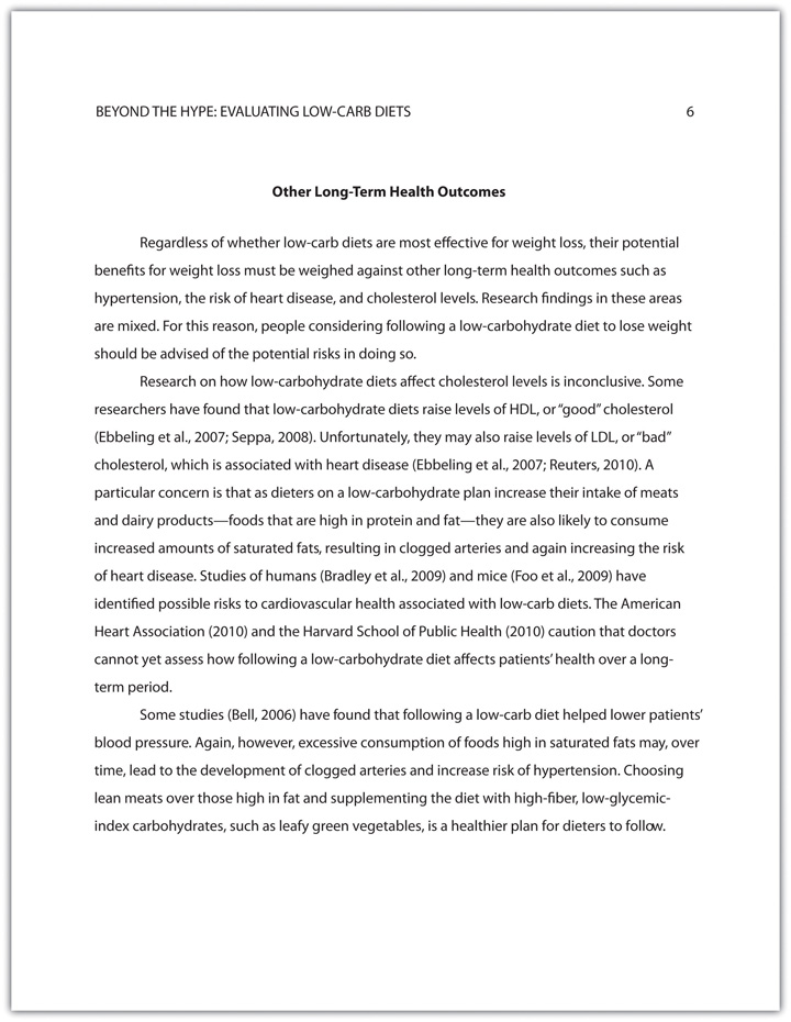 mla format essays anthology Mla cheat sheet 7th edition, 2009 paper format last names of anthology authors page numbers modern language association.