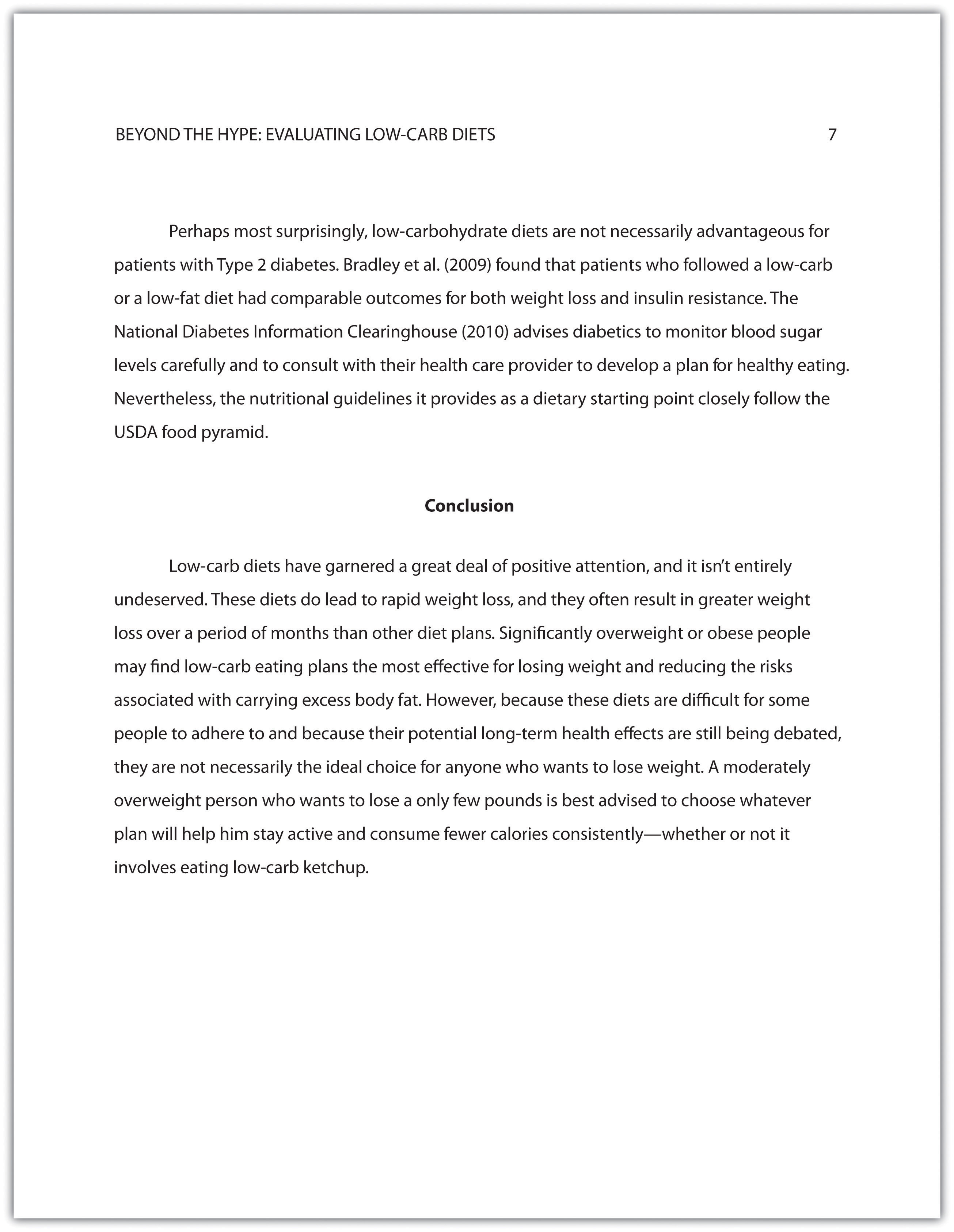 Thesis Statement For Analytical Essay Essay Paper Writing With  Writing A Research Paper Writing At Work