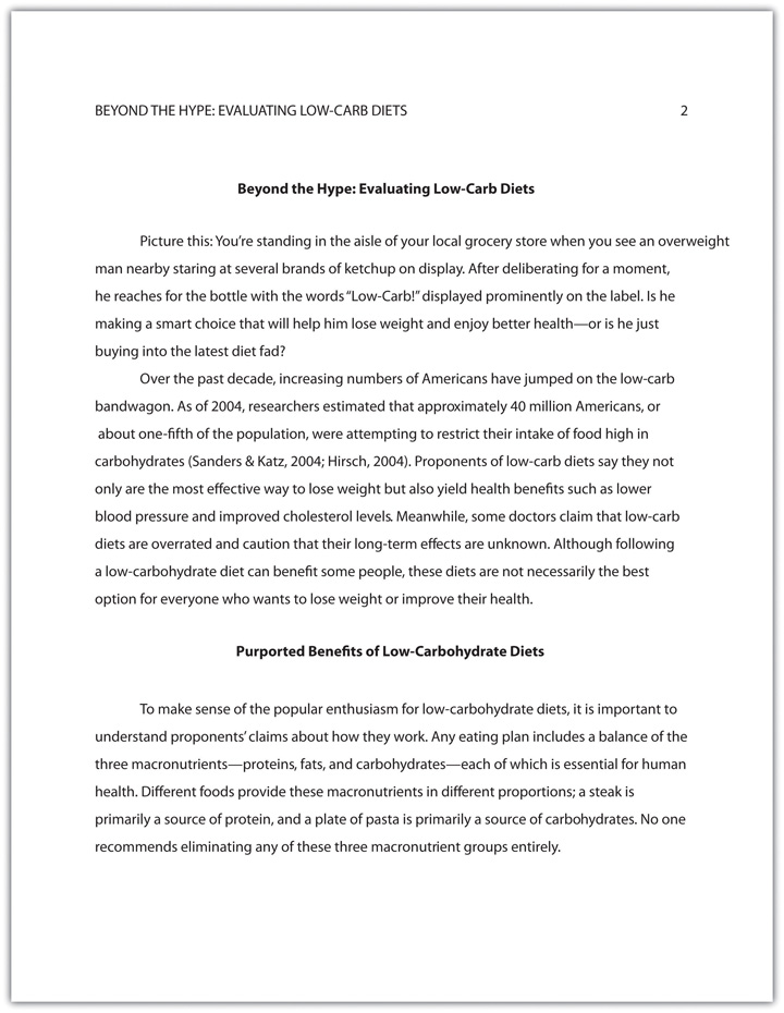three pillars essay revised sample The united states (us) environmental protection agency's sustainable and healthy communities research program aims to assist communities (large and small) to make decisions for their long term sustainability with respect to the three pillars of human well-being—environmental, economic and social—and are tempered in a way that ensures.